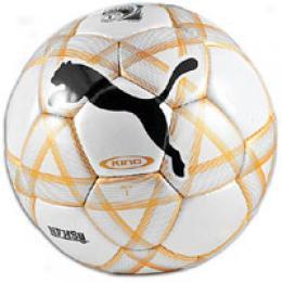 Puma King Fifa Nfhs Sb Sz 5