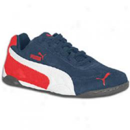 Puma Small  Kids Light Flight