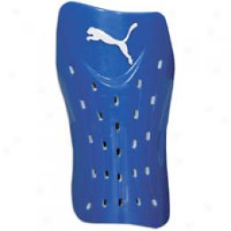 Puma Men's Cat Ventilation Shinguard