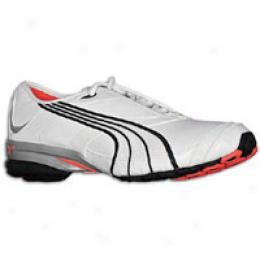 Puma Men's Cell Minter Sl
