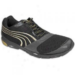 Puma Men's Complete Road Racer