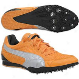 Puma Men's Complete Tf Allround Ii