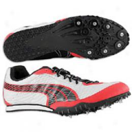 Puma Men's Complete Tfx Distance