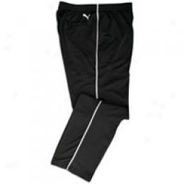 Puma Men's Cool Cat Tricot Pant