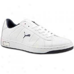 Puma Men's Court Super