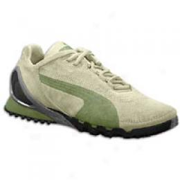 Puma Men's Grit Cat Iii