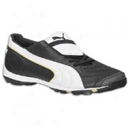 Puma Men's King Exec Tt Turf