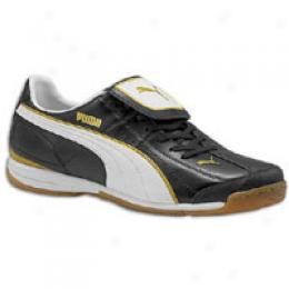 Puma Men's Liga Xl It