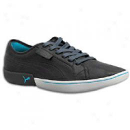 Puma Men's Madison Evo Lace L