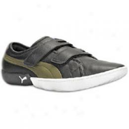 Puma Men's Madison Evo Velcro L 2