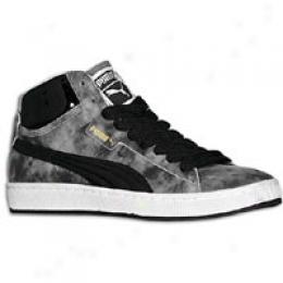 Puma Men's Mid Ii