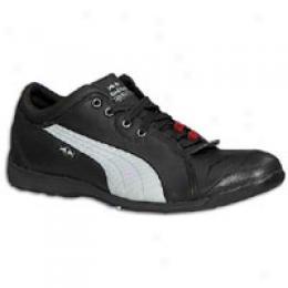 Puma Men's Rbr Mod Cat