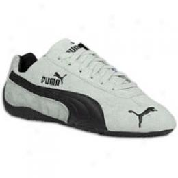 Puma Men's Speed Cat Sd Us