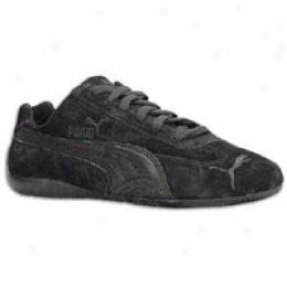 Puma Men's Speed Cat Sd