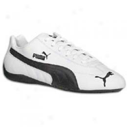 Puma Men's Speeed Cat St