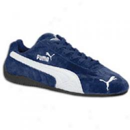 Puma Men's Speed Cat