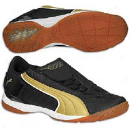 Puma Men's V-kon Ii In Indoor