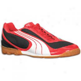 Puma Men's V5.08 Sl It