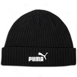 Puma No. 1 Beanie