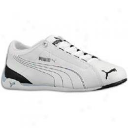 Puma Repli Cat Ii L Us - Women's