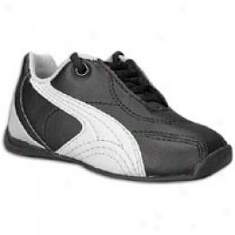 Puma Toddlers P Cat
