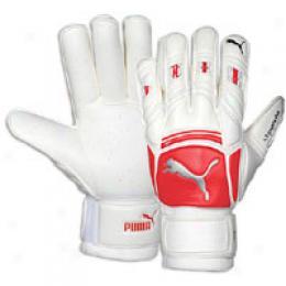 Puma V-kat Gc Gk Glove