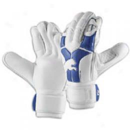 Puma V-kat Rc Gk Glove