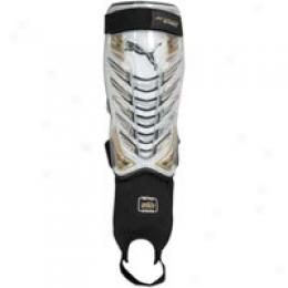 Puma Wc06 King Exec Shinguard