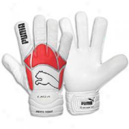 Puma Wc06 Liga Glove