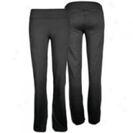 Puma Women's Athletic Pant