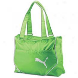 Puma Women's Core Shopper