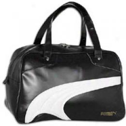 Puma Women's Kick Grip Bag