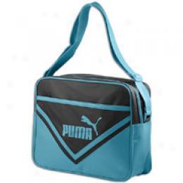 Puma Women's Originals Reporter Bag