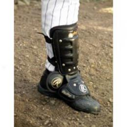 Rawlings Battrs Leg Guard