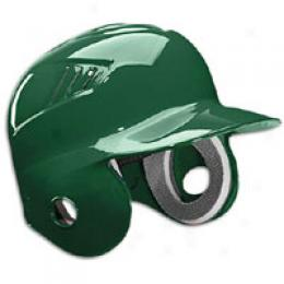 Rawlings Coolflo Pro Helm