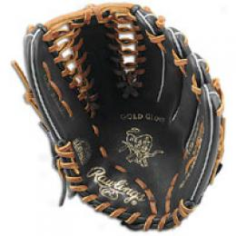 Rawlings Hear5 Of The Hide Pro1125bt Glove