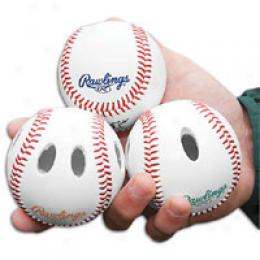 Rawlings Hitter's Eye Training Balls