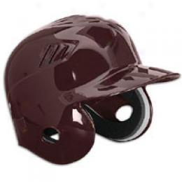 Rawlings Men's Coolflo Batting Helmet