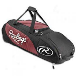 Rawlings Player Preferred Bag