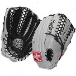 Rawlings Pro Preferred Pros601bg Glove Right Hand