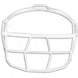 Rawlings Softball Wire Face Mask For Helmet