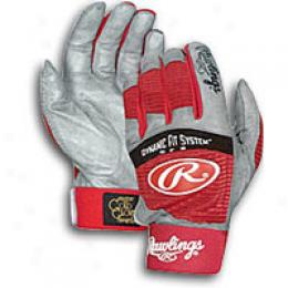 Rawlings The Workhorse Bafting Glove