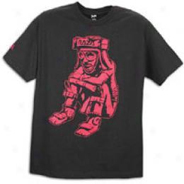 Raza Clothing Men's Ballplayer 2 Tee