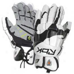Reebok 5k Gloves