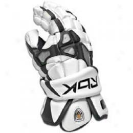 Reebok 7k Goalie Glove