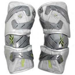 Reebok 9k Elbow Guarsd