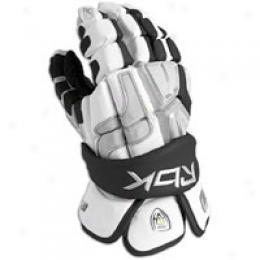 Reebok 9k Glove
