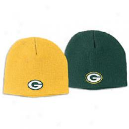 Reebok Great Kids Bsic Logo Knit Cap