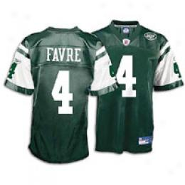 Reebok Big Kids Nfl Player Replica Jersey