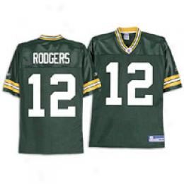 Reebok Big Kids Nfl Replica Jersey